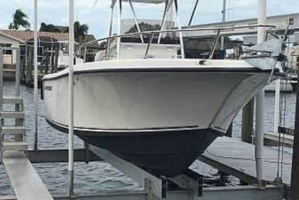 Key West 225CC Bluewater for sale in United States of America for $35,900 (£27,459)