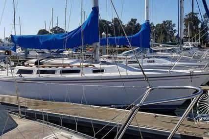 Catalina 30 for sale in United States of America for $16,900 (£12,857)