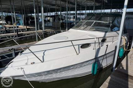 Four Winns 278 Vista for sale in United States of America for $16,000 (£12,936)