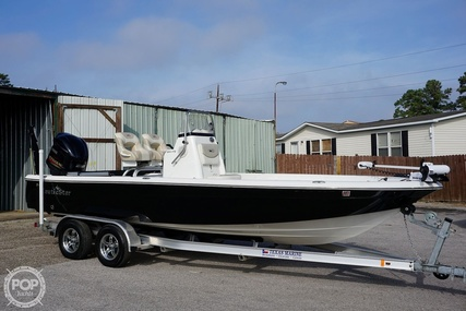 NauticStar 224XTS for sale in United States of America for $50,000 (£38,367)