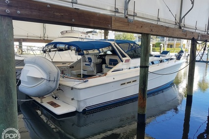 Sea Ray 390 Express for sale in United States of America for $50,000 (£38,040)