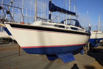 Westerly Merlin 28 for sale in United Kingdom for £15,950
