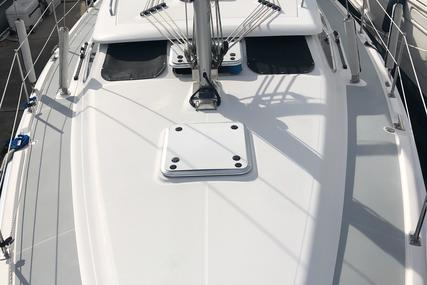Hunter 41 Deck Salon for sale in United States of America for $139,900 (£112,834)