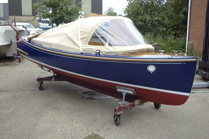 Mayfly 16 for sale in United Kingdom for £20,000