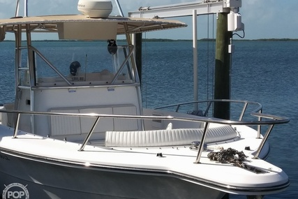 Stamas 31 Tarpon for sale in United States of America for $76,000 (£58,665)