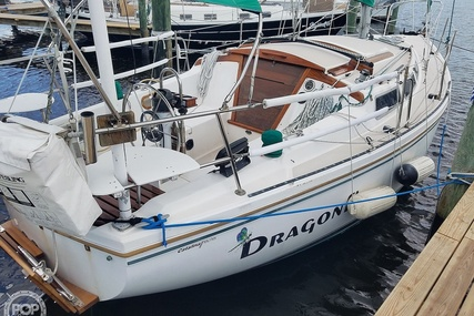 Catalina 30 for sale in United States of America for $27,000 (£20,541)