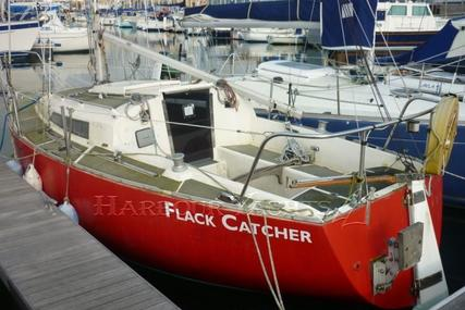 CATCH 22 for sale in United Kingdom for £2,950