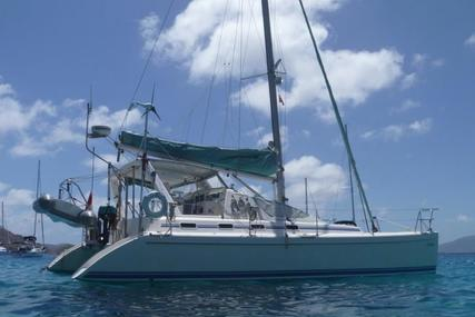 Admiral 38 for sale in United States of America for $164,000 (£132,272)