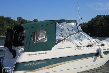 Monterey 276 Cruiser for sale in United States of America for $23,250 (£17,783)