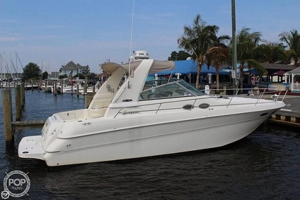 Sea Ray 310 Sundancer for sale in United States of America for $55,600 (£42,550)
