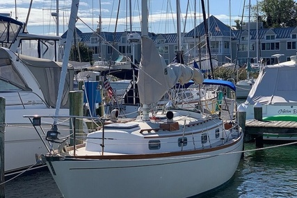 Sea Sprite 30 for sale in United States of America for $24,000 (£18,400)