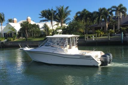 Grady-White Express 330 for sale in United States of America for $99,999 (£76,977)