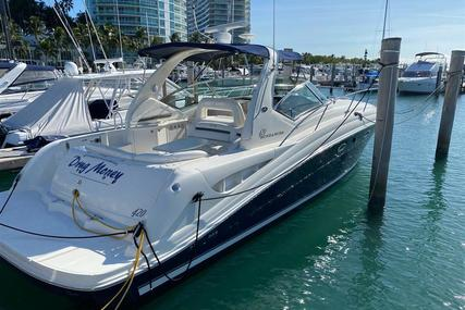 Sea Ray Ray for sale in United States of America for $165,000 (£125,728)