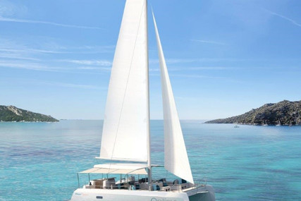 - Ocean Voyager for sale in  for €385,269 (£347,142)