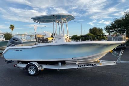 Tidewater 210 LXF for sale in United States of America for $45,912 (£35,090)