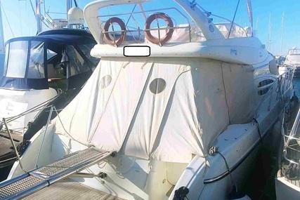 Cranchi Atlantique 48 for sale in Croatia for €195,000 (£177,004)