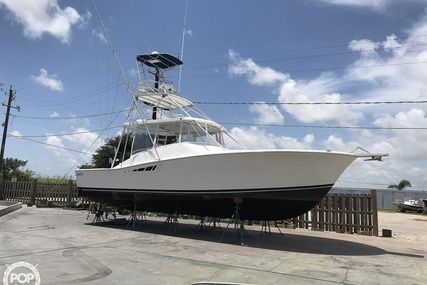 Luhrs 380 Tournament for sale in United States of America for $111,200 (£85,836)