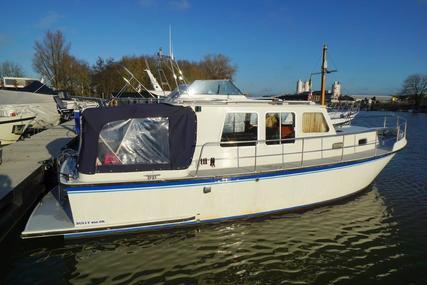 Jetten Jachtbouw Bv Bully 9.60 Ok for sale in Netherlands for €79,500 (£69,075)