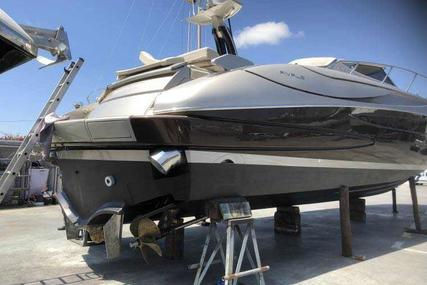 Riva 52' le for sale in Spain for €499,000 (£415,522)