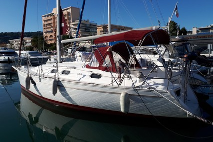Gibert Marine Gib Sea 33 for sale in France for €40,000 (£33,193)