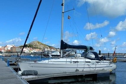 Bavaria Yachts 36 Cruiser for sale in Spain for €53,000 (£48,035)