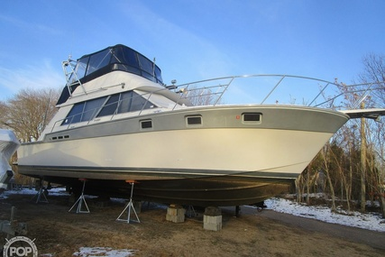 Silverton 40 Convertible for sale in United States of America for $32,000 (£24,866)