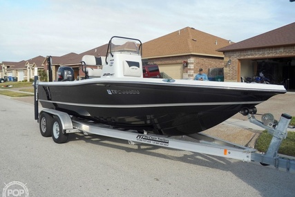Epic 22SC for sale in United States of America for $42,300 (£32,651)