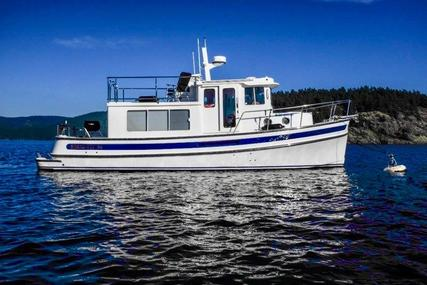 Nordic Tugs 34 for sale in United States of America for $295,000 (£228,293)