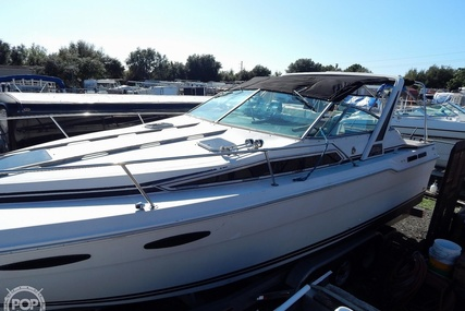 Sea Ray 300 Sundancer for sale in United States of America for $10,250 (£7,844)