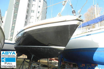 Southerly 28 for sale in United Kingdom for £10,995