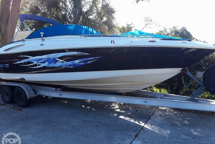 Monterey 268 SS for sale in United States of America for $20,050 (£15,434)