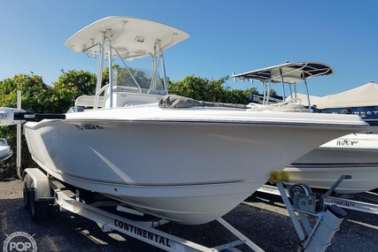 Tidewater 216 CC for sale in United States of America for $27,998 (£21,376)