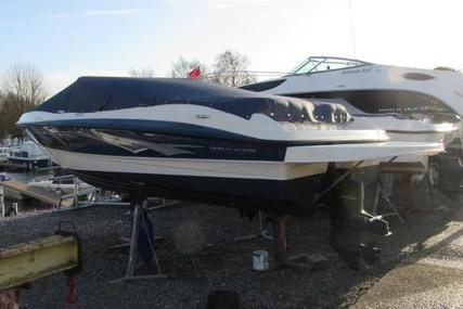 Bayliner 185 Bowrider for sale in United Kingdom for £14,000