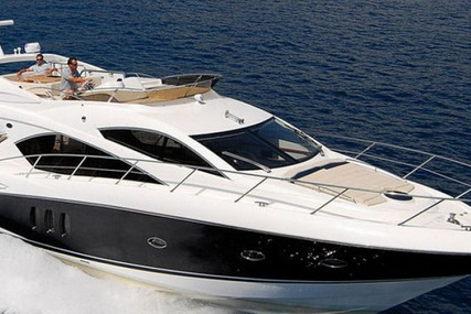 Sunseeker Manhattan 52 for sale in  for €509,000 (£429,387)