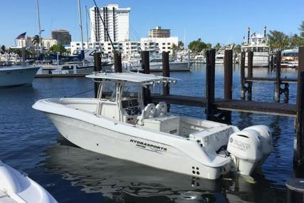 Hydra-Sports 3000 for sale in United States of America for $154,000 (£118,352)