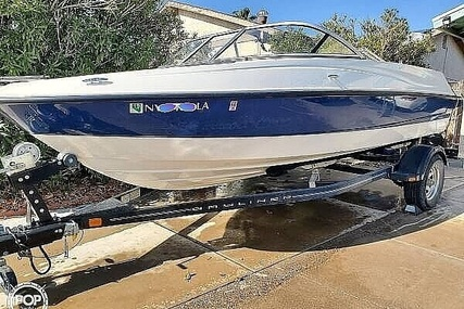 Bayliner 185 Bowrider for sale in United States of America for $21,250 (£16,262)