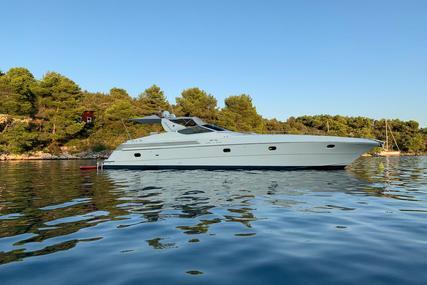 Sarnico Di  Maxim 55 for sale in Netherlands for €149,500 (£134,527)