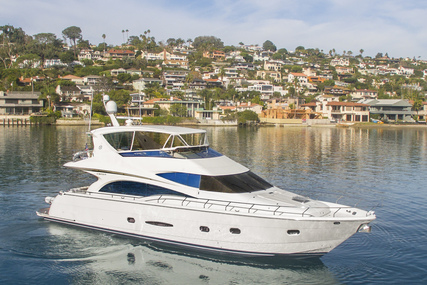 Marquis 65 for sale in United States of America for $849,000 (£696,781)