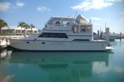 Novatec Cockpit Motor Yacht for sale in United States of America for $289,000 (£224,466)