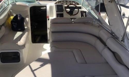 Image of Doral 250 SE for sale in  for €28,000 (£25,066)