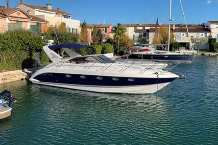 Fairline Targa 40 for sale in France for £138,000