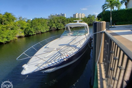 Formula 40 Cruiser for sale in United States of America for $135,000 (£107,617)