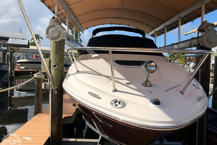 Sea Ray 240 Sundancer for sale in United States of America for $27,000 (£20,895)