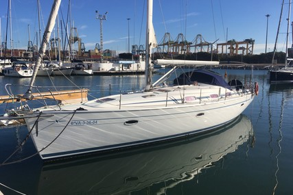 Bavaria Yachts 42 Cruiser for sale in United States of America for €79,500 (£71,238)