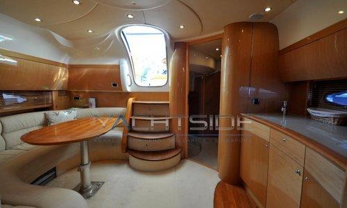Image of Atlantis 42 HT for sale in France for €179,000 (£163,306) SUD DE LA , France