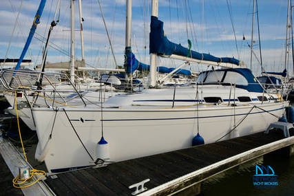 Bavaria Yachts 30 for sale in United Kingdom for £34,995