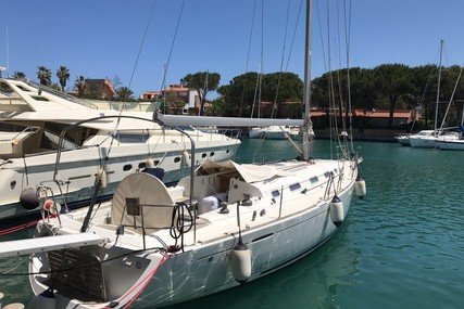 Beneteau First 44.7 for sale in  for €105,000 (£88,776)