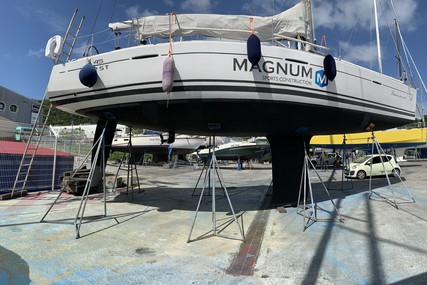 Beneteau First 45 for sale in  for €195,000 (£164,703)