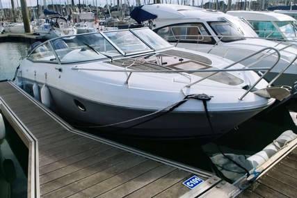 Beneteau Flyer 750 Cabrio for sale in France for €29,900 (£25,254)