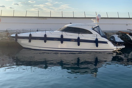 Bavaria Yachts 42 HT for sale in Croatia for €169,000 (£141,488)